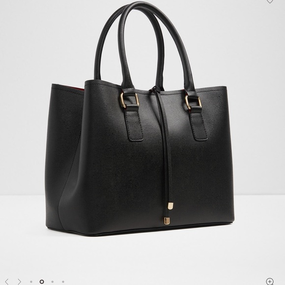 16c78a57726 Aldo Handbags - Frenarien Aldo Handbag